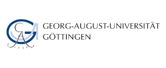 logo-georg-august-uni