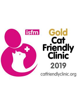 gold-cat-friendly-logo