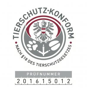 Tierschutz Österreich Schlievet Käfige