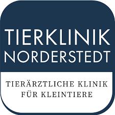 Tierklinik Norderstedt