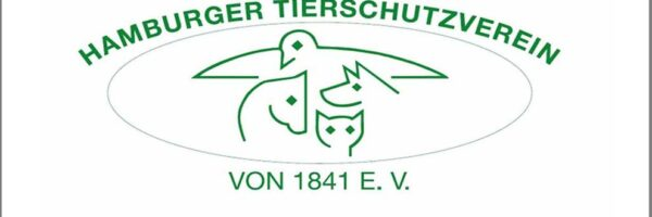 logo-hamburger-tierschutzverein