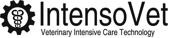 Zur Website von Intensovet. Hersteller der Intensobox.
